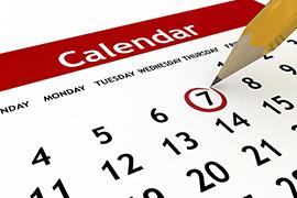 http://www.alholistichealth.com/wp-content/uploads/2016/12/appointment-schedule.jpg