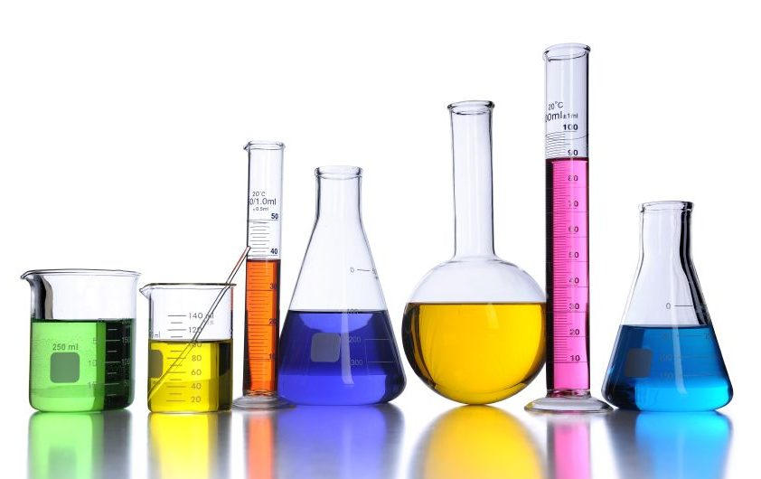 chemicals-e1483790261809.jpg