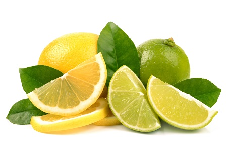 limes-and-lemons.jpg