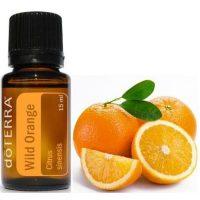 doterra-wild-orange-essential-oil-5-ml-e1546223873143.jpg