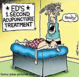 funny-acupuncture-cartoon-e1546224043697.jpg