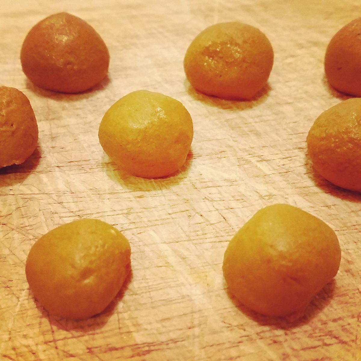turmeric-balls-1200x1200.jpg