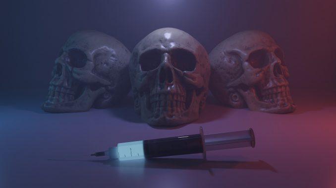 skulls-.jpg